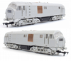 DAPOL 4D-014-000 Class 29 6112 BR Two Tone Green FYE  * PRE ORDER £ 129.15 *